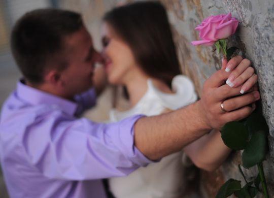 Come creare armonia nella relazione di coppia Daniele Ercoli